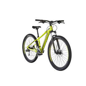 "ORBEA MX XS 60 MTB Hardtail Children 27,5"" green/black"